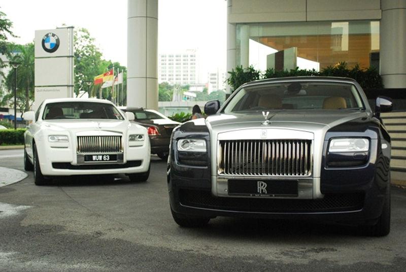 Foto: autoworld.com.my