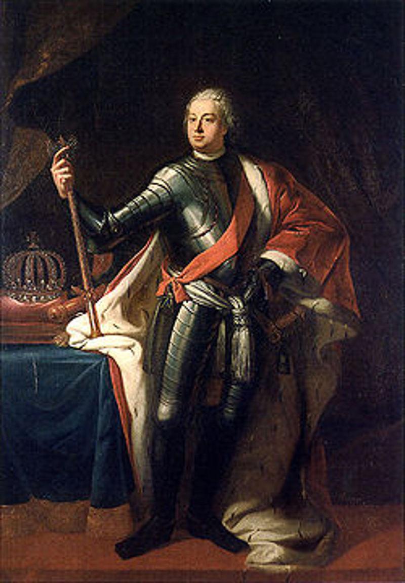 Foto: sr.wikipedia.org