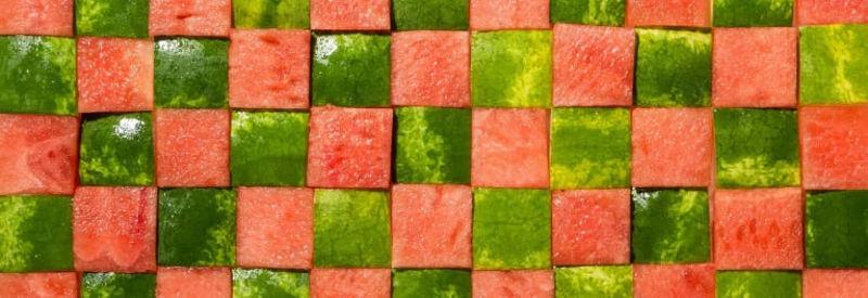 lubenice_10