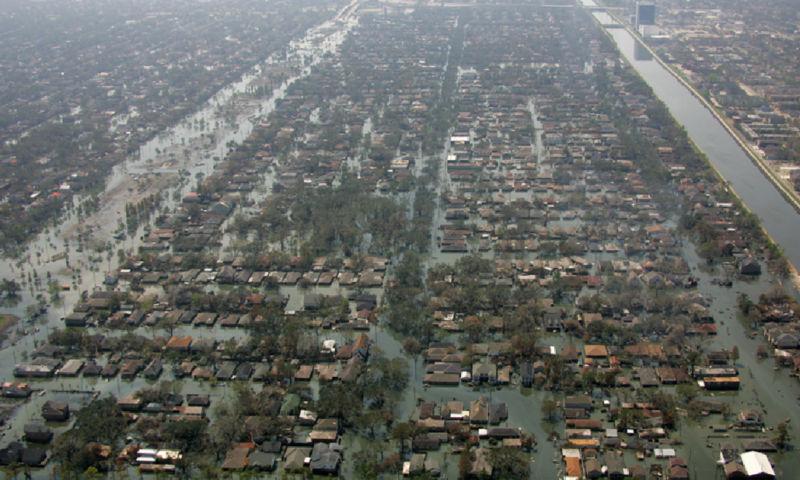 Foto: climatesignals.org