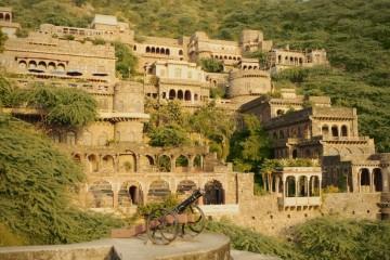 Bhangarh_India