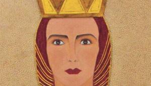 Jerina Branković - Rođena je oko 1400. godine u Grčkoj kao Irina Kantakuzin. U srpskoj istoriji poznatija je kao Prokleta Jerina, žena Despota Đurđa Brankovića. Sa njim je dobila četvoro dece, sinove Grgura, Stefana, Lazara i ćerku Katarinu. Narod je iz brojnih, po malo neobjašnjivih razloga nije voleo. Legenda kaže da su po njenoj naredbi za zidanje Smederevske tvrđave, kao vezivna masa korišćena i jaja, u doba velike gladi. Takođe u narodu postoji verovanje da ju je otrovao sin Lazar.