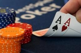 poker_karte