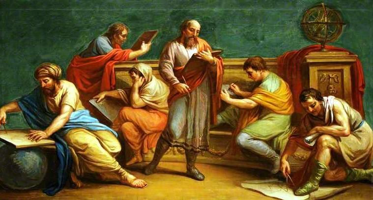 Grčki_filozofi
