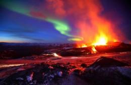 Iceland_naslovna