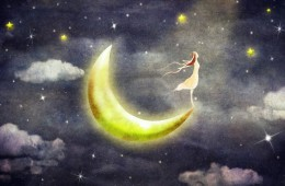 Spavanje_i_snovi