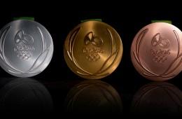 medalje_rio de žanejro
