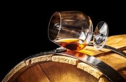 alkohol_uvodna
