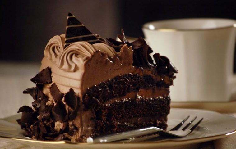 cokolada_naslovna