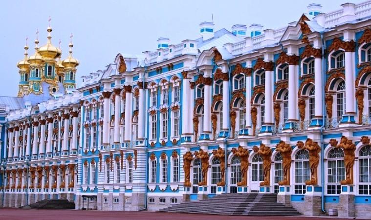 palata_uvodna