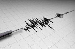 zemljotres_naslovna