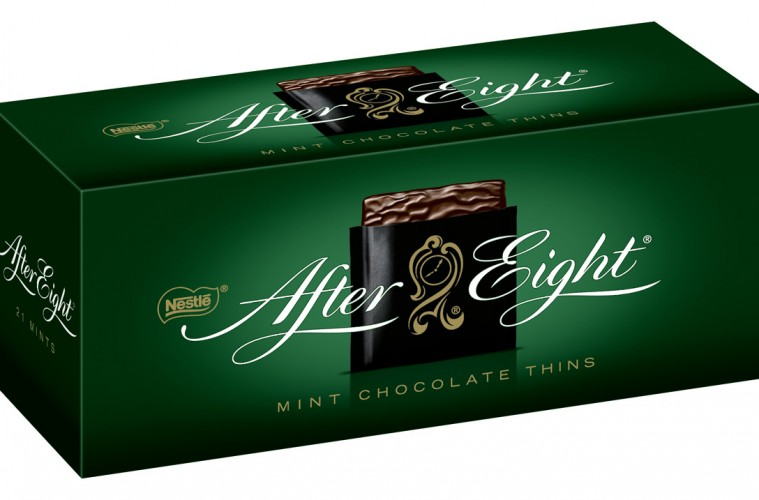 big_after-eight-classic-200g