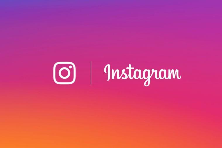 instagram_naslovna