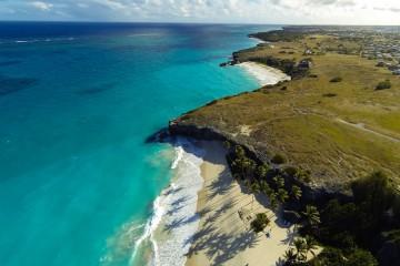 Barbados_naslovna
