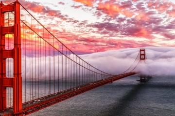 mostovi_naslovna