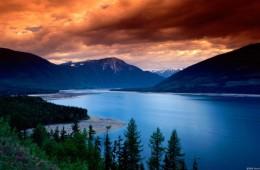 jezero_naslovna
