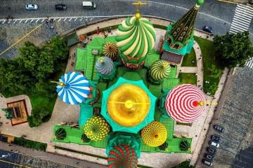kupole_kremlj