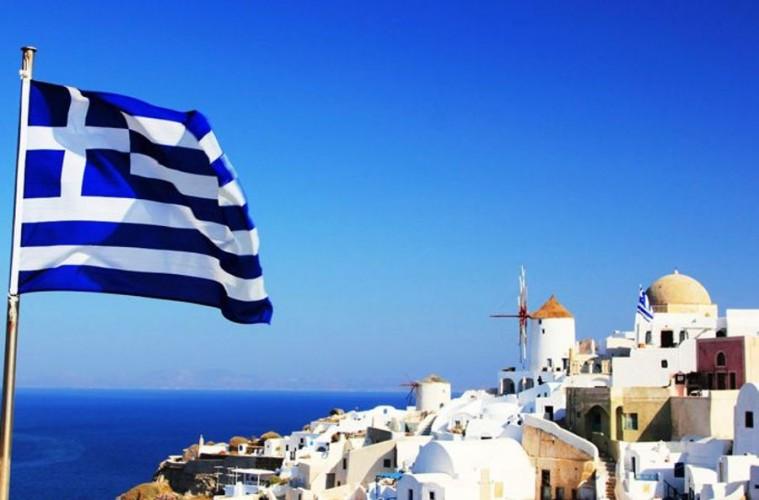 grcka_naslovna