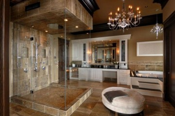 kupatilo_naslovna