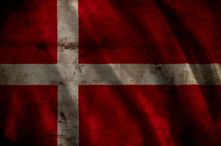 danska_naslovna