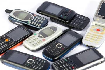 stari_mobilni