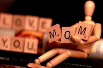 mama_naslovna