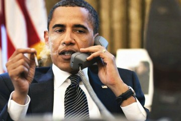 Foto: picturesofobama.blogspot.rs