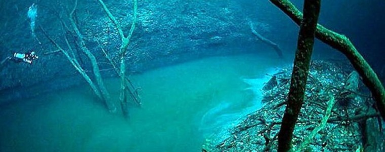 podvodna_reka_naslovna