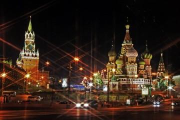 ruski_gradovi_naslovna