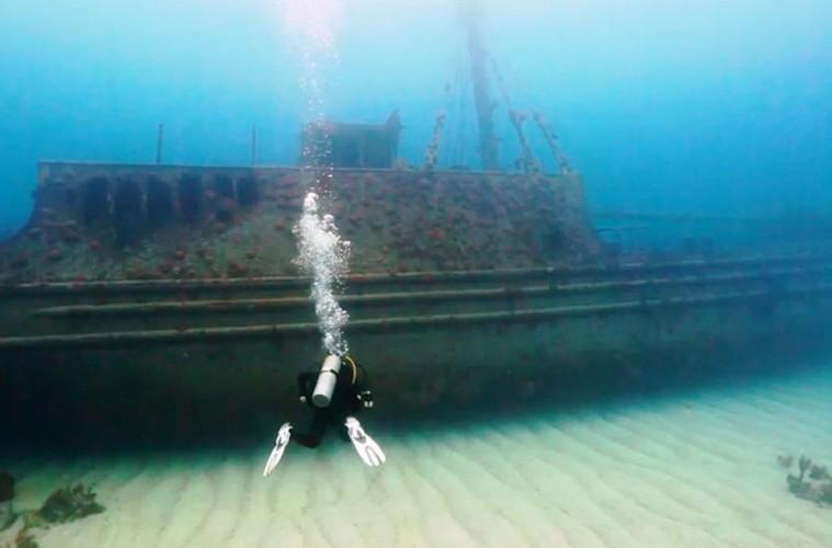 potopljeni_brodovi_naslovna