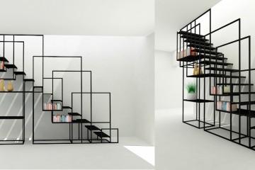 stepenice_moderne