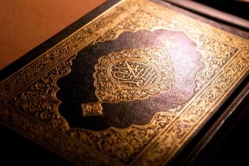 islam_naslovna
