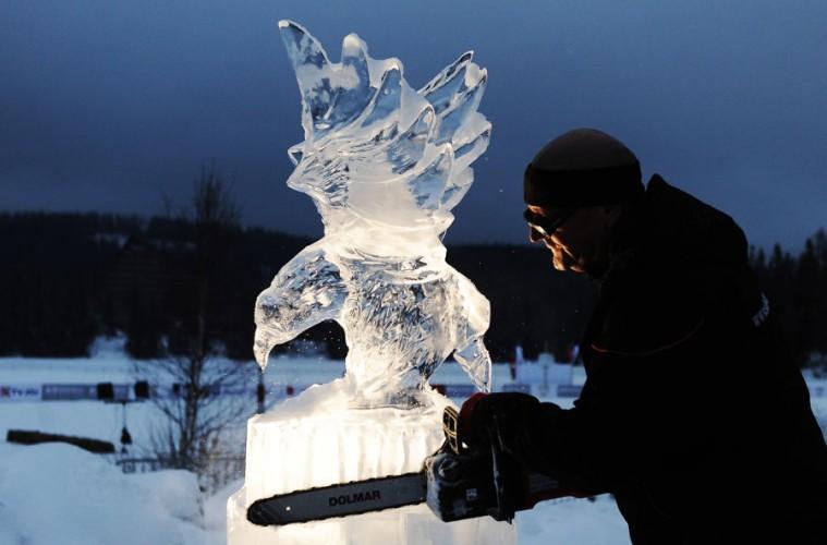 ledene_skulpture_naslovna