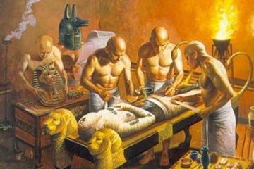 mumifikacija_naslovna