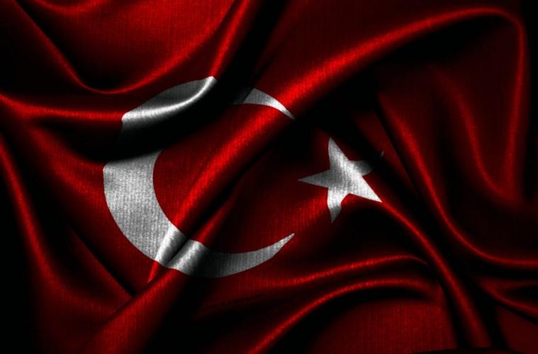 turska_naslovna