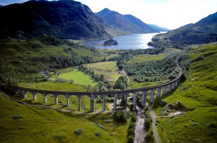 beautiful-scotland