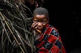 afrika_ljudi_naslovna
