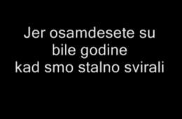 muzika_osamdesetih_naslovna