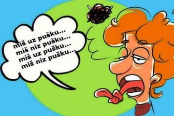 brzalice_naslovna