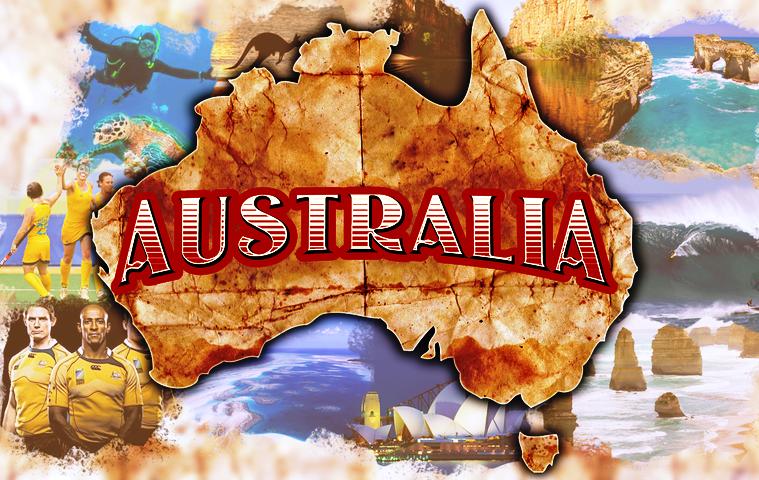 australija_naslovna