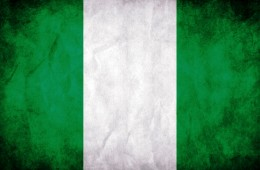 nigerija_naslovna