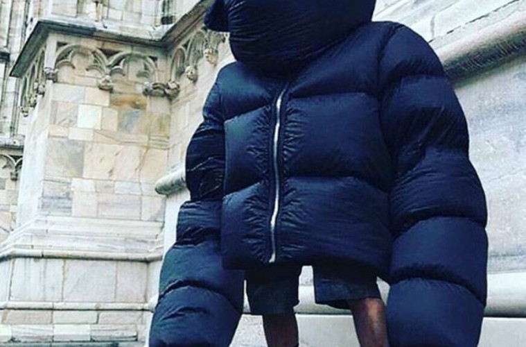 gigantske_jakne_naslovna