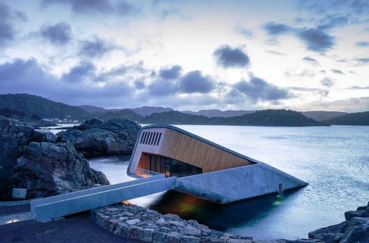 restoran_under_norveska_naslovna