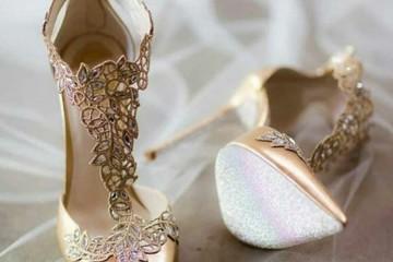 cipele_vencanje_naslovna