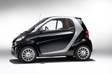 smart_auto_naslovna