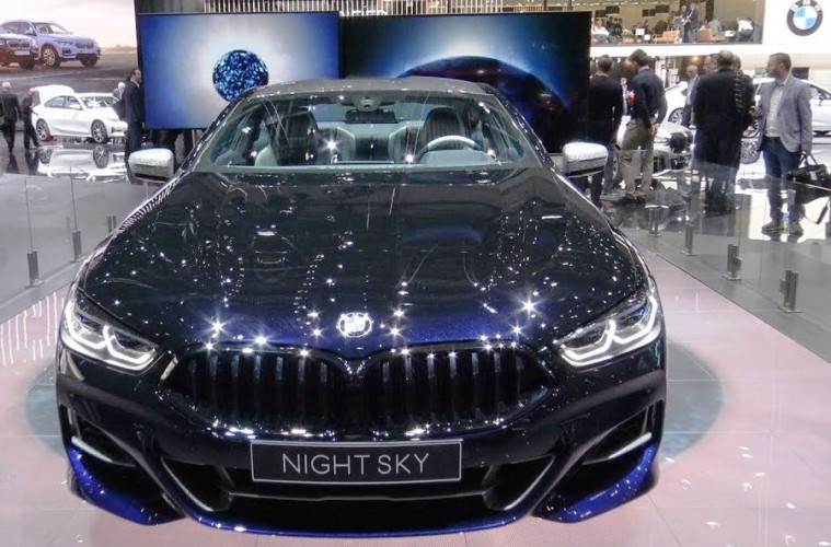 bmw_850i_night_sky_naslovna