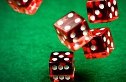 kockanje_naslovna